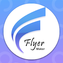 Flyers, Posters, Ads Page Designer, Graphic Maker Download on Windows