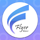 Flyers, Posters, Ads Page Designer, Graphic Maker APK