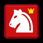 Chesspresso 2.1.1