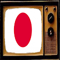 TV From Japan Info icon