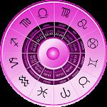 My Daily Horoscopes Icon