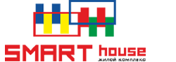 logo-smart-house.png