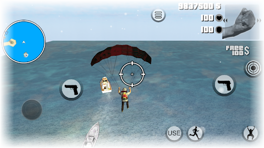 Big Snow City 2 App Latest Version  Download For Android 2