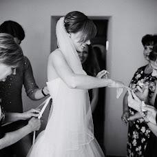 Wedding photographer Andrey Kovalchuk (weddi). Photo of 04.12.2015