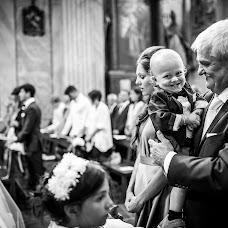 Wedding photographer Francesco Brunello (brunello). Photo of 16.02.2018