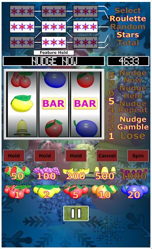 Slot Machine. Casino Slots. Free Bonus Mini Games. 2.8.0 9