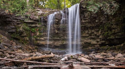 hilton-falls-ontario.jpg - Hilton Falls in Milton, Ontario.