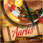 Aartis icon