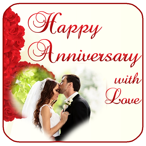 Download APK Anniversary Wedding Frame app 1.0 App For Android