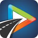 Hungama Drive icon