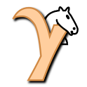 Yafi - Internet Chess icon