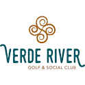Verde River Golf Tee Times icon