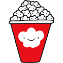 Easy Videos for Kids icon