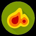 HotUKDeals - Deals & Voucher Codes icon