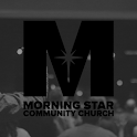Morning Star Salem icon