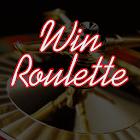 Win Roulette icon