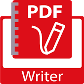 Yo PDF - Write On PDF (Beta)