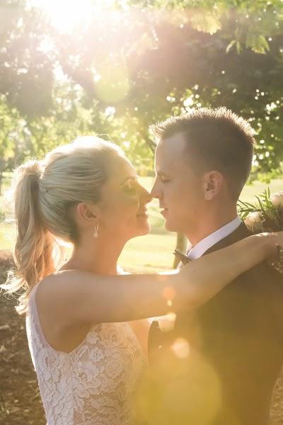 Wedding photographer Alexis Walton (alexiswalton). Photo of 12.02.2019