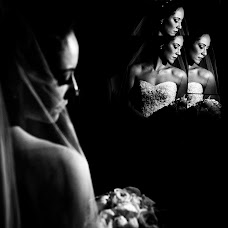 Fotografo di matrimoni Pasquale Minniti (pasqualeminniti). Foto del 26.12.2018