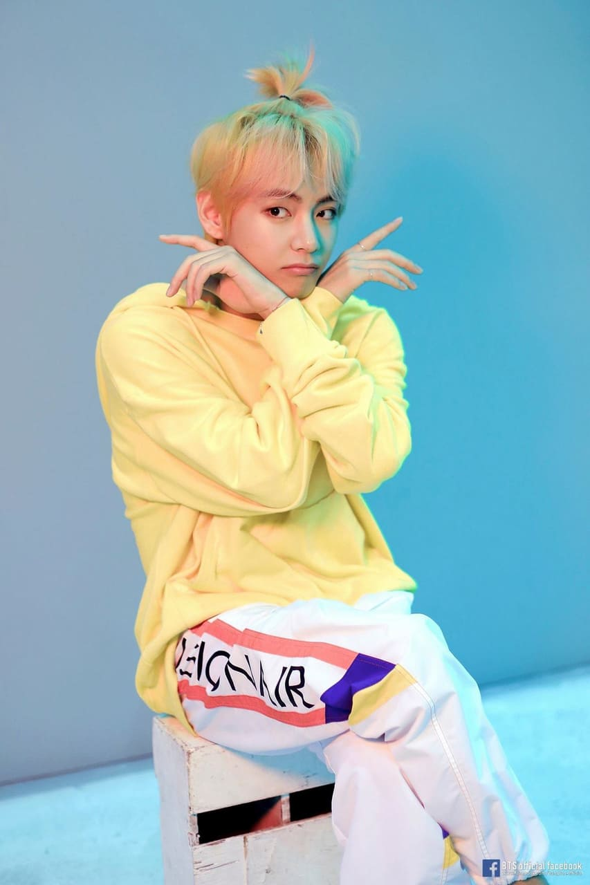 btsvrainbow_yellow2