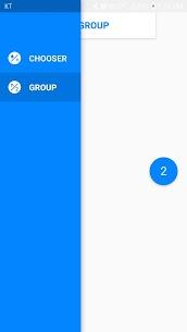 Gotcha,game,finger chooser,random,picker,roulette 1.2.16 Android APK Mod 3