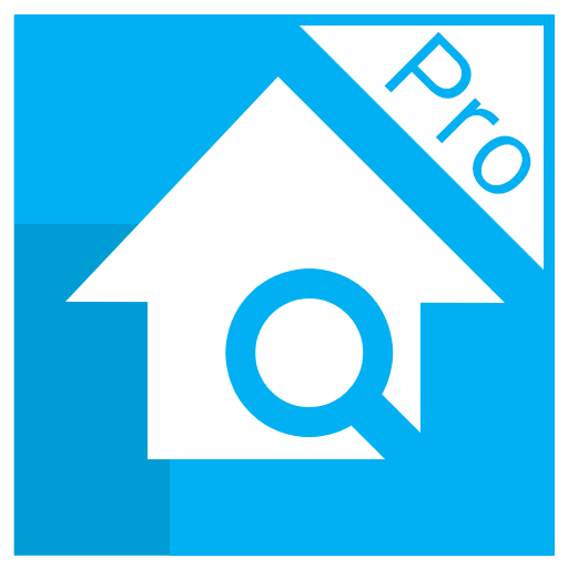 Search Launcher Pro Icon