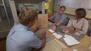 The Jamestown Net-Zero House: Designing Their Dream Home thumbnail