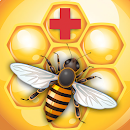 Bee Health file APK Free for PC, smart TV Download