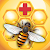 Bee Health file APK for Gaming PC/PS3/PS4 Smart TV