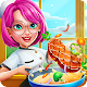 Download Tasty Kitchen: Cooking Joy Mania - Game of Chefs For PC Windows and Mac