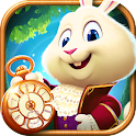 Wonderball Heroes HD icon