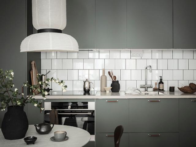 Reformar una casa con estilo nórdico