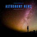 Astronomy & Space News icon