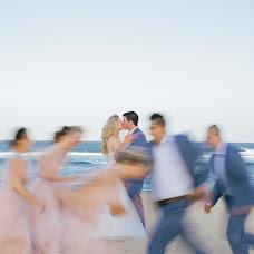 Wedding photographer Aditya Mahatva Yodha (flipmaxphoto). Photo of 08.12.2015