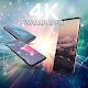 Ultra HD 4k wallpaper -Parallax 2018 (app)