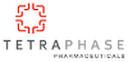 Tetraphase Pharmaceuticals