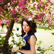 Wedding photographer Andrey Mozaika (mozaika). Photo of 20.07.2015