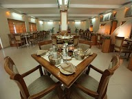 Baza Restaurant photo 9