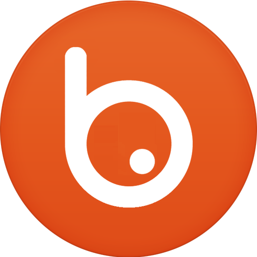 BinkMe Free Ping Tool