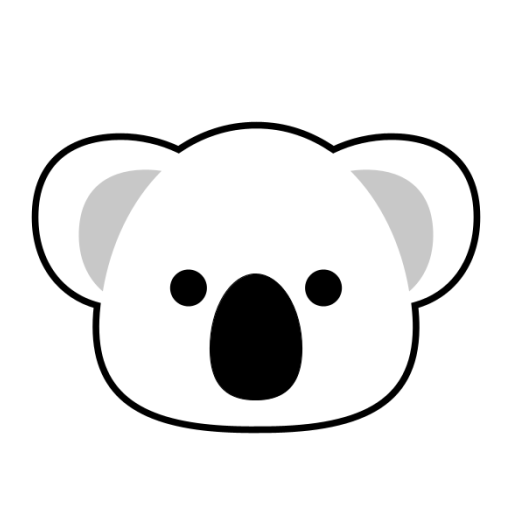 Joey for Reddit - Apps on Google Play