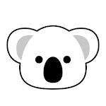 Joey for Reddit 1.7.6.13 (Pro)