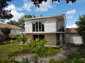 location Maison Saint-Palais-sur-Mer