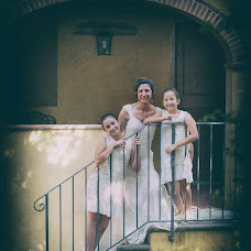 Wedding photographer Brunetto Zatini (brunetto). Photo of 25.06.2016