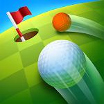 Golf Battle 1.8.4