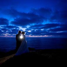 Wedding photographer Sara France (france). Photo of 18.02.2014