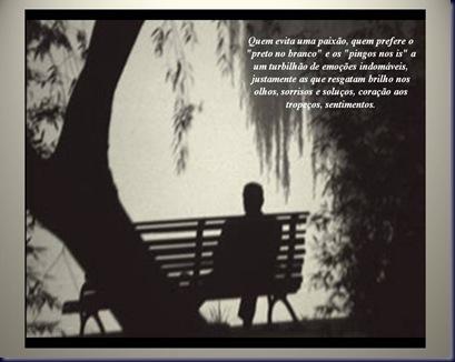 Morre Lentamente.1 (Pablo Neruda)