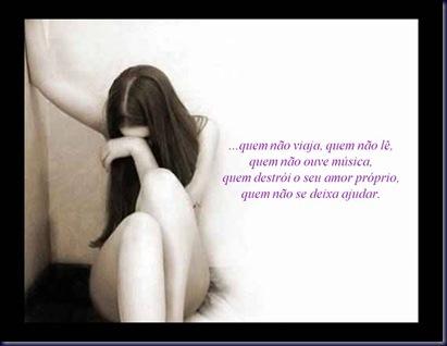 Morre Lentamente (Pablo Neruda)