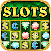 Mr. Jackpot Super Slots Casino: Free Slot Machines
