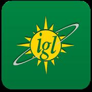 IGL Connect