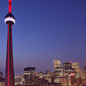 CN Tower Wallpapers